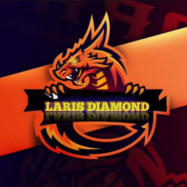 6900 Diamonds