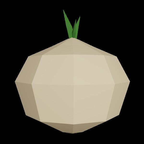 10 onion seed skyblock island