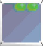 Cosmic Lenses