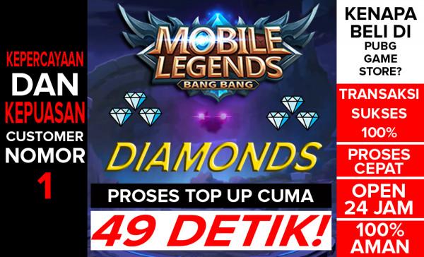 5 Diamonds