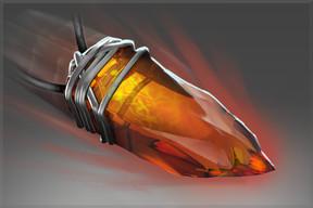 Kinetic: Crown of Hells! (Gem)