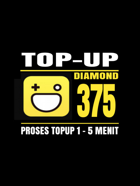 375 Diamonds