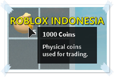 Paket 100M/100jt Coins Islands SkyBlock Sky Block