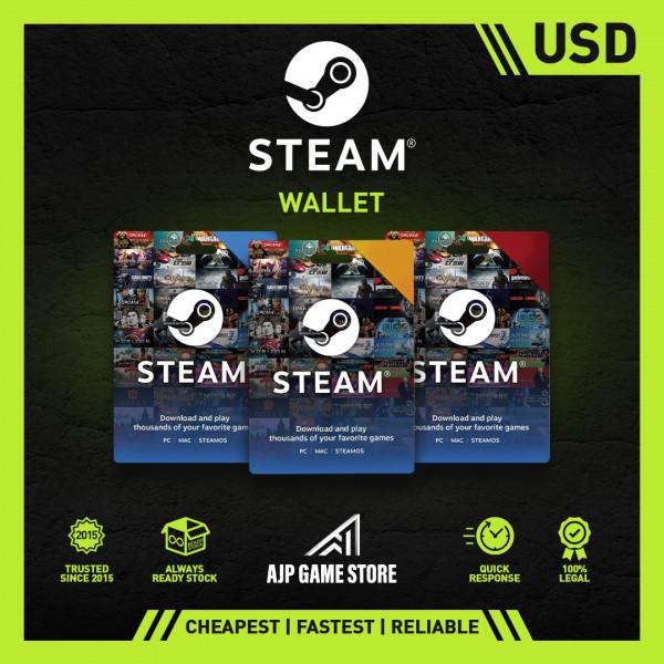 USD $25