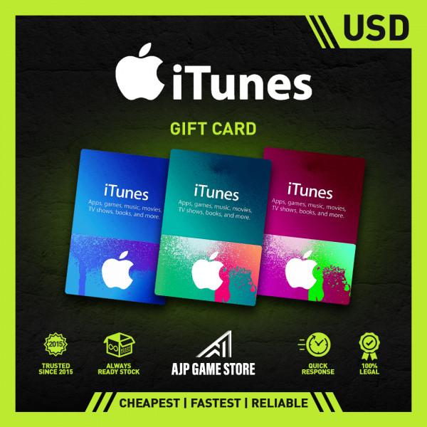 US$ 30