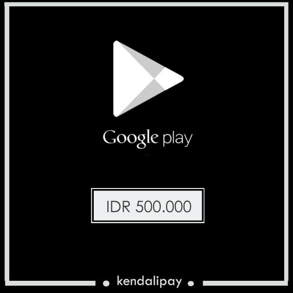 IDR 500.000