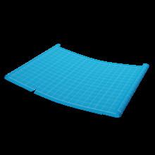 Islands 1 Tidal Spellbook Blueprint