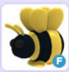 King Bee F - Adopt Me