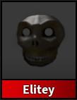 Elitey - Murder Mystery 2