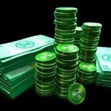 100k uang Bloxburg