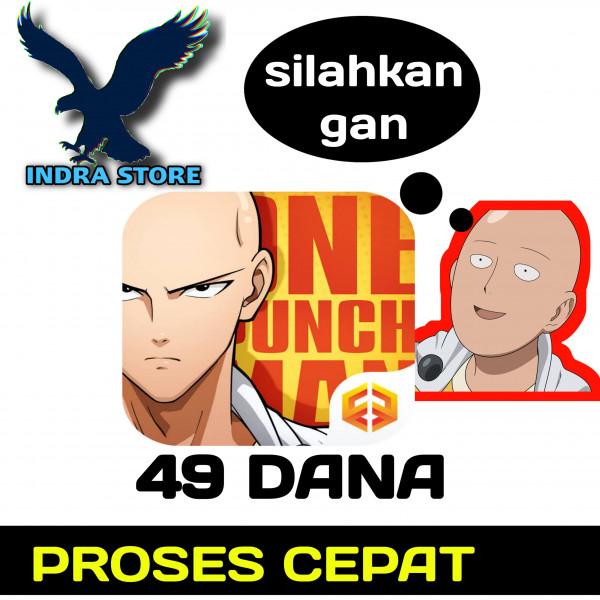 49 Dana