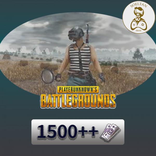 1500 UC