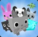 Random Rare Pets | Pet Simulator