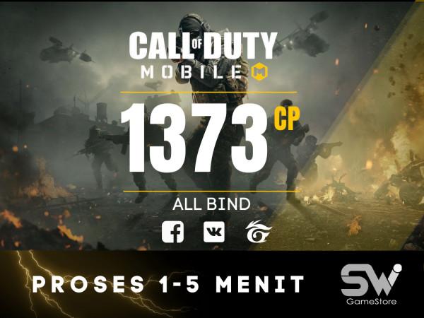 1373 CP