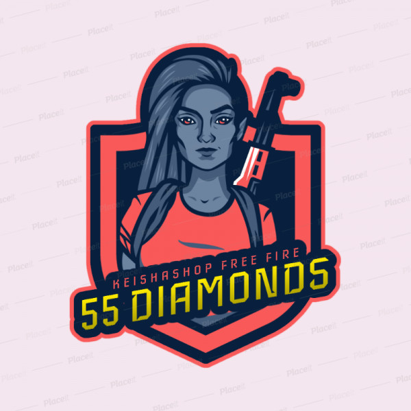 53 Diamonds