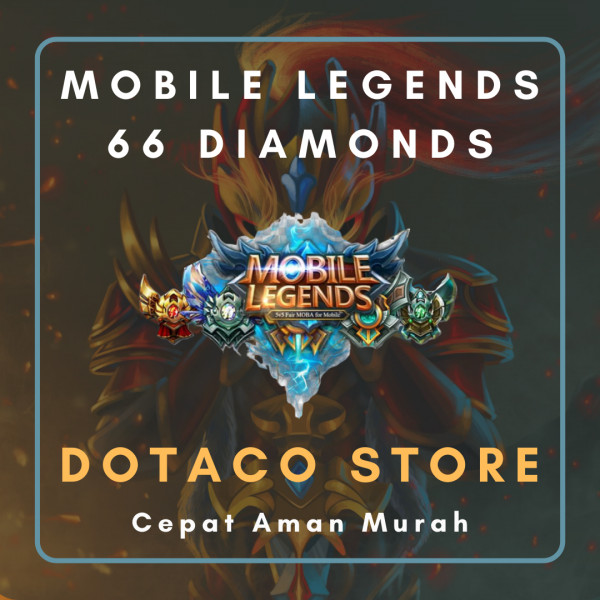 66 Diamonds