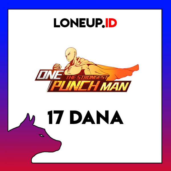 17 Dana