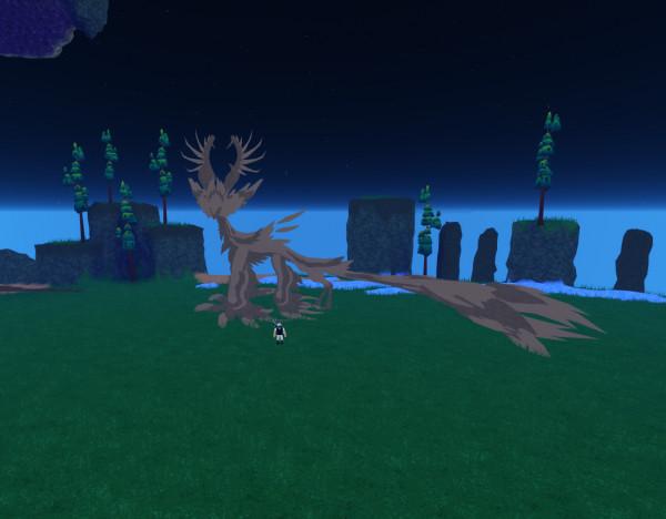 Limited! Random Hexalios - Dragon Adventure