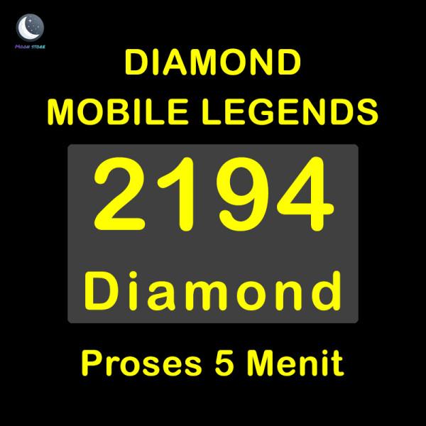 2010 Diamonds