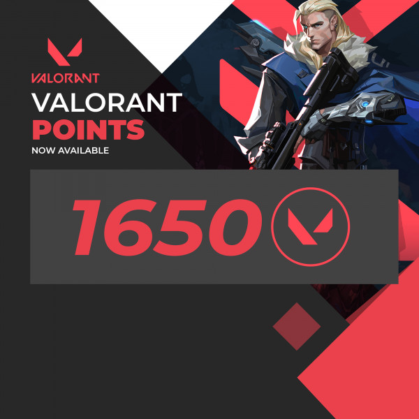 1375 Points