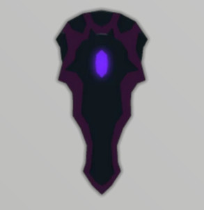 SwordBurst 2 | Void Paladin Shield