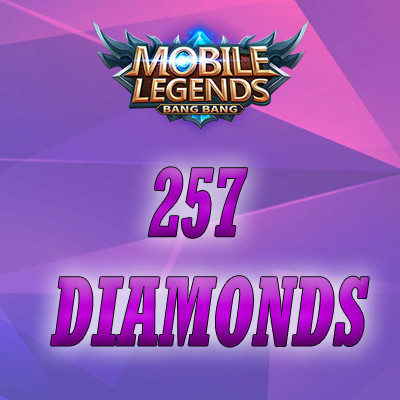239 Diamonds