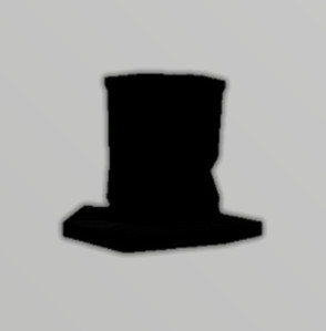 SwordBurst 2 | Top Hat