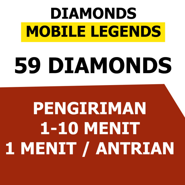 59 Diamonds