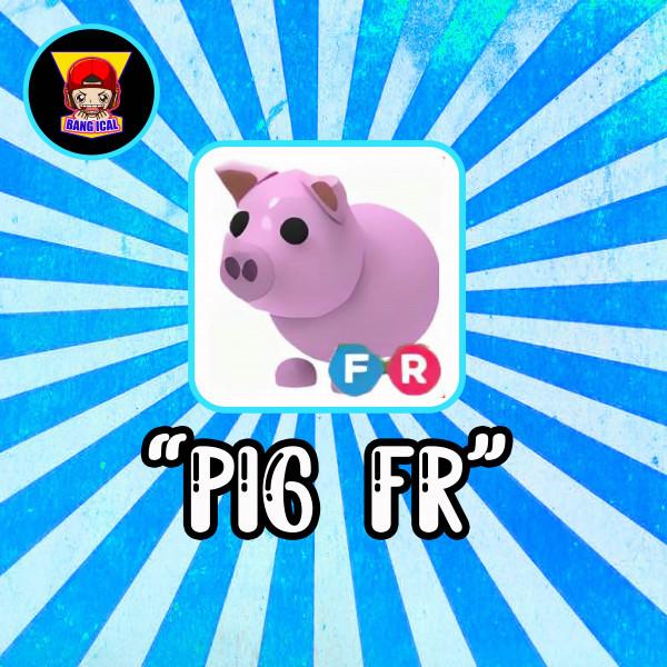 Piq FR