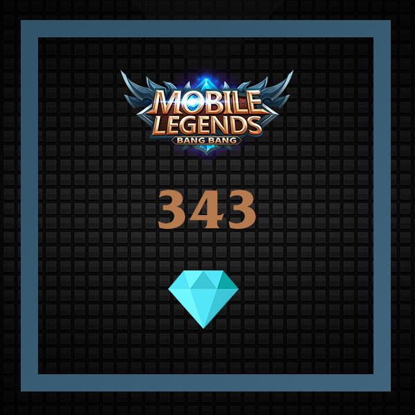 333 Diamonds