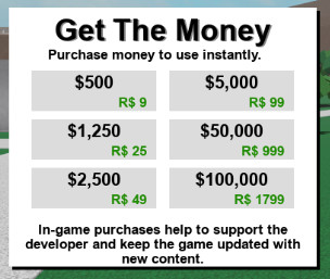 20 JUTA Money LumberTycoon 2