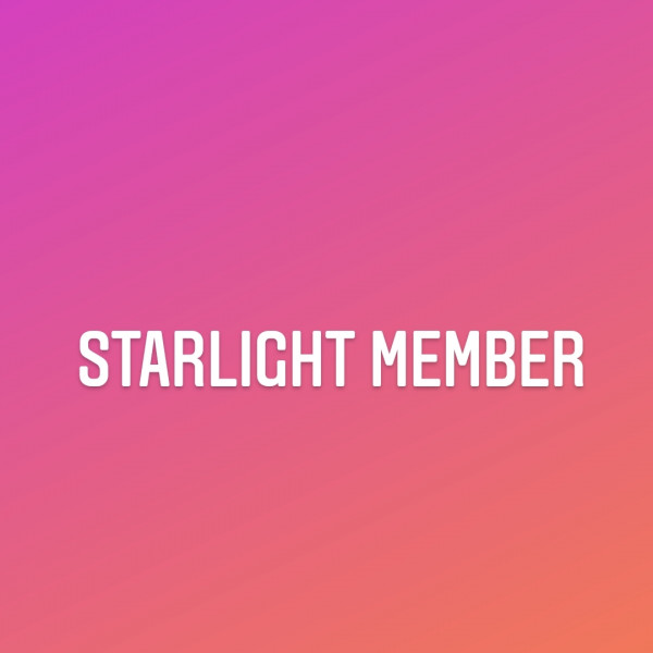 Starlight Membership