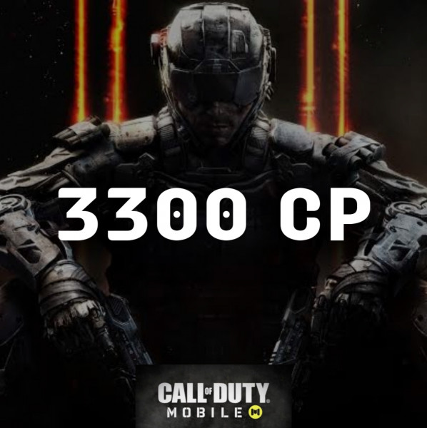 3300 CP