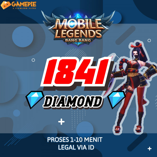 1830 Diamonds