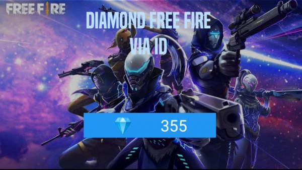 355 Diamonds