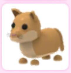 Puma | Adopt Me