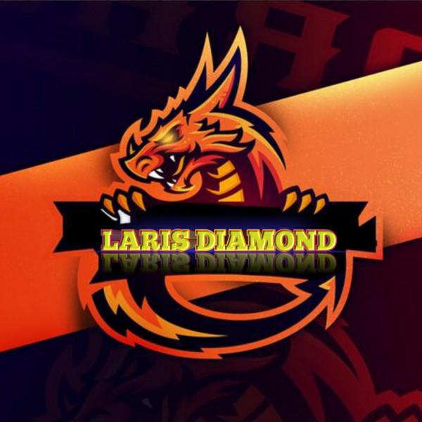 403 Diamonds