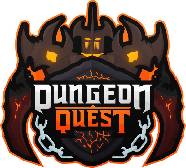 Carry Fast Run (Desert - Orbital) Dungeon Quest