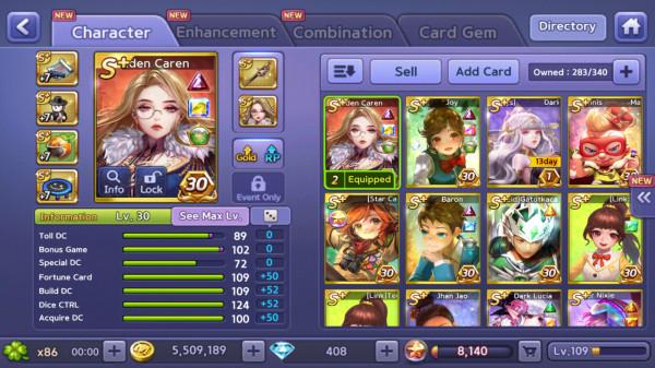 GoldCaren+Joy+Baron+DLucia+CNixie+Ra