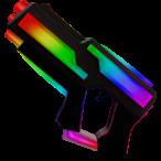 Chroma Laser - Murder Mystery 2