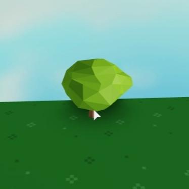 Alvocado tree 100 pcs | Island