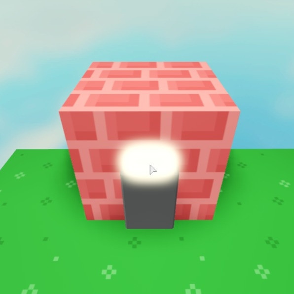 Firefly wall lamp 10 pcs | Island
