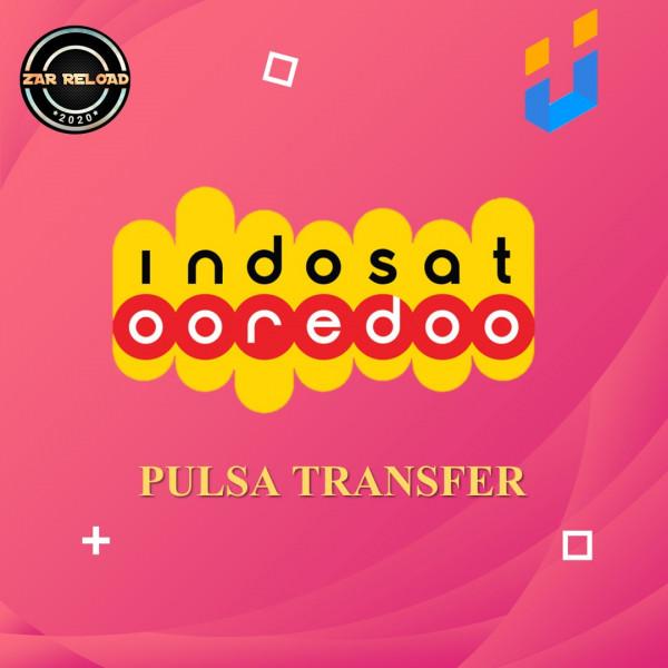 Pulsa Transfer 50000