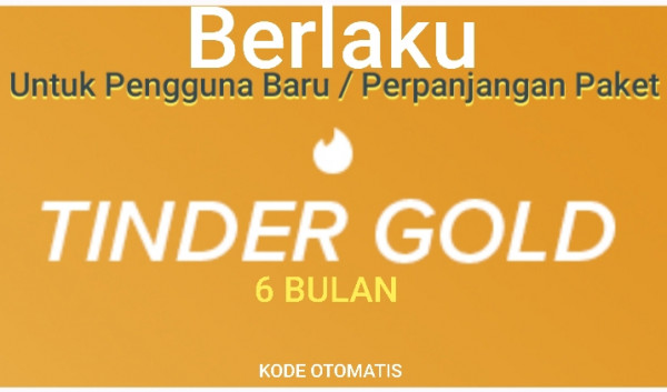 6 Bulan Gold