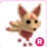 R Kitsune Pet Adotpme Me