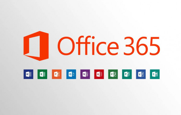 Microsoft Office 365 pro 5 device + 5TB storage