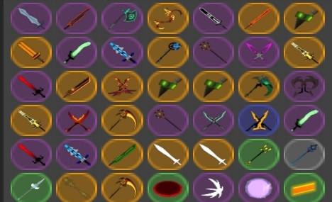 Dungeon Quest Legendary LVL 20-130, Baca Deskripsi