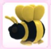 Normal King Bee Pet Adotpme Me