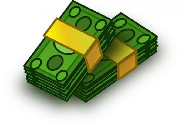 Uang Bloxburg-50.000