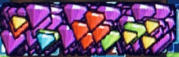 Gems 100k/100.000 Murah, Cepat, Berbonus